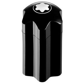 Perfume Masculino Mont Blanc Emblem Eau de Toilette 100ml 40ml