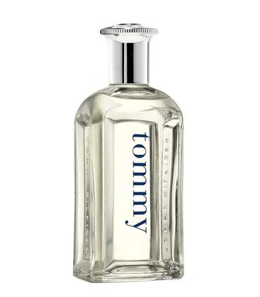 Perfume Tommy Hilfiger Eau de Cologne Masculino 100ml