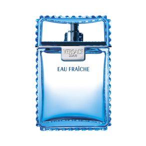Perfume Versace Eau Fraiche Masculino Eau de Toilette 100ml