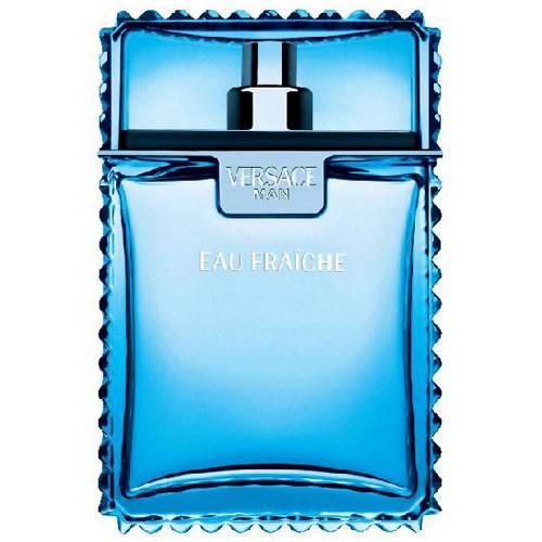 Perfume Versace Man Eau Fraiche Eau de Toilette 30ml - Versace