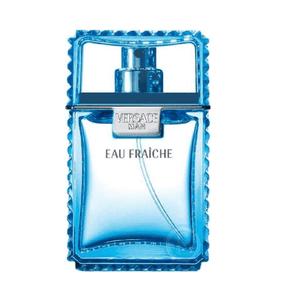 Perfume Versace Man Eau Fraiche Eau de Toilette Masculino 30ml