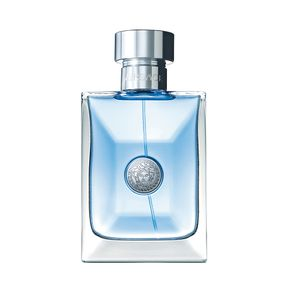 Perfume Versace Pour Homme Eau de Toilette 30ml