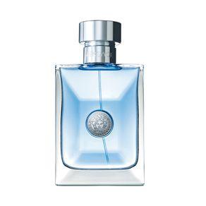 Perfume Versace Pour Homme Eau de Toilette 100ml