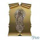 Pergaminho 8 X 5 de Nossa Senhora da Imaculada Conceição | SJO Artigos Religiosos