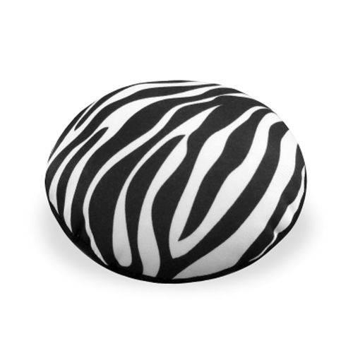 Peso de Porta Zebra Pesinho Zebrinha