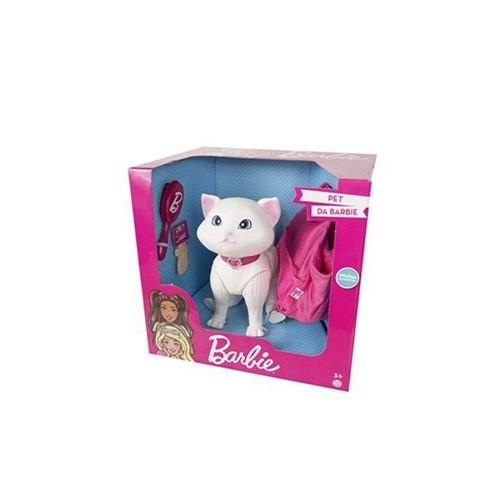 Pet Fashion da Barbie