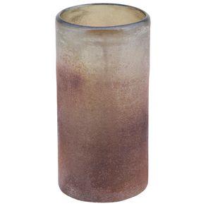 Photonic Crystal Vaso 19 Cm Rainbow
