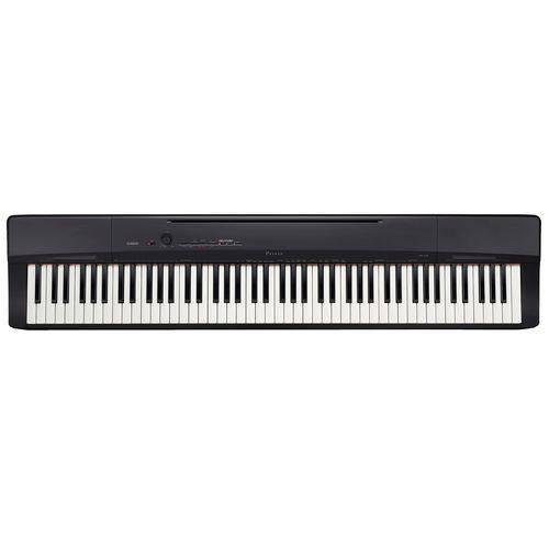 Piano Digital Casio Privia PX-360M - Preto