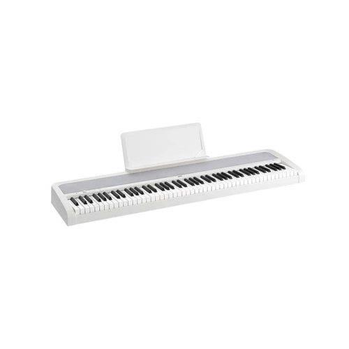 Piano Digital Korg B1 Wh Branco
