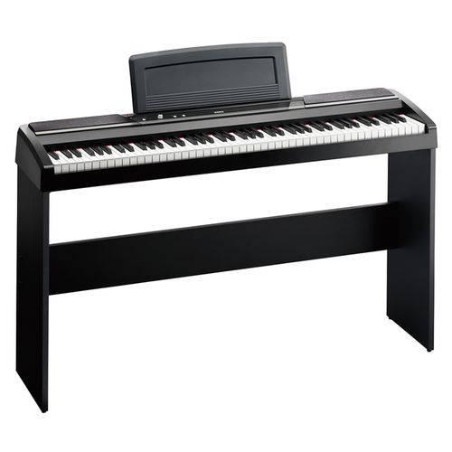 Piano Digital Korg SP-170S