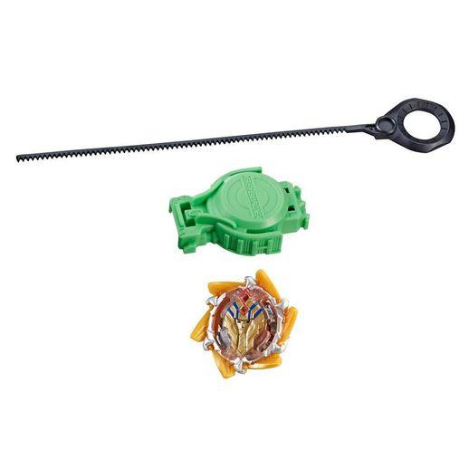 Pião Beyblade Turbo Slinghock Sphynx C4 - Hasbro