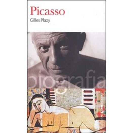 Picasso - 576 - Lpm Pocket