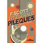 Pileques 1ª Ed.