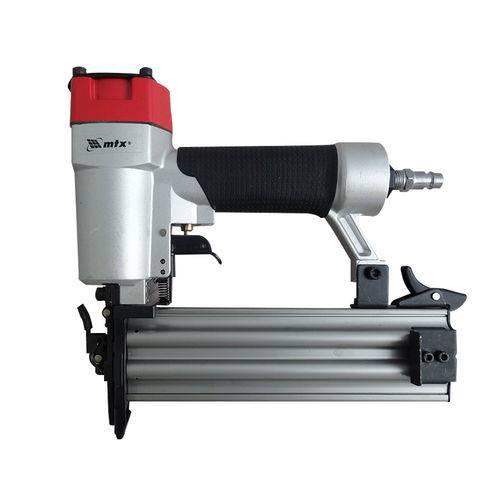 Pinador Pneumático 110PSI para Pinos T e F de 10 a 50mm MTX