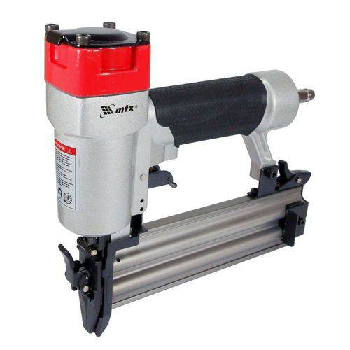 Pinador Pneumatico para Pinos de 10 a 50 Mm Mtx