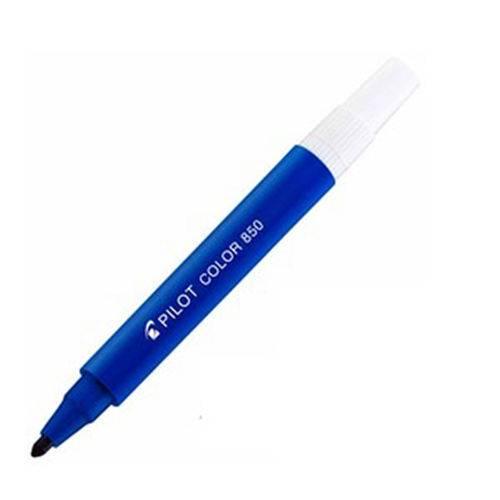 Pincel Color 850 Azul Pilot