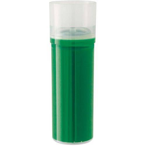 Tinta Marcador Quadro Branco Refil 5,5ml Verde Wbs-vbm Pilot Cx.c/12