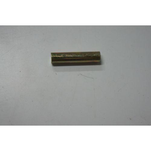 Pino Dobradica Sup 6.35mm R130/r250/r250n