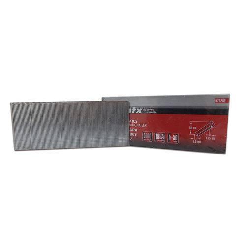 Pinos para Pinadores Pneumáticos 50mm X 1,25mm 576203 MTX