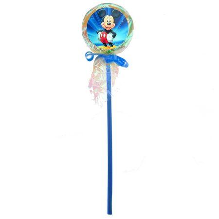 Pirulitos Mickey - 10 Unidades