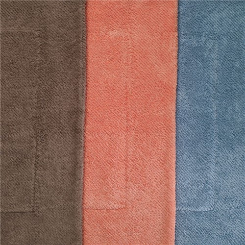 Piso Double Twill 50 X 80