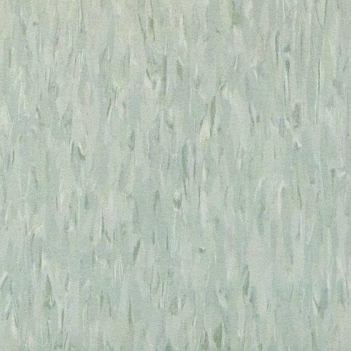 Piso Vinílico em Placa Excelon Imperial 51938 Willow Green 2 X 305 X 305mm (caixa)
