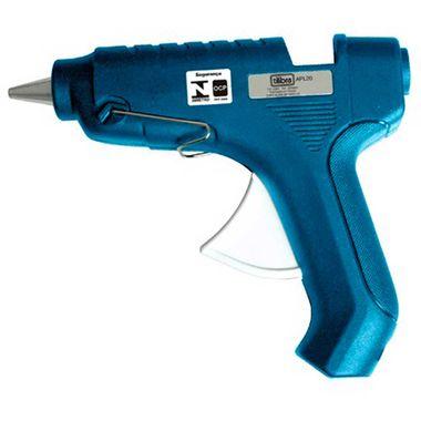 Pistola Cola Tilibra 13W Bivoltolt