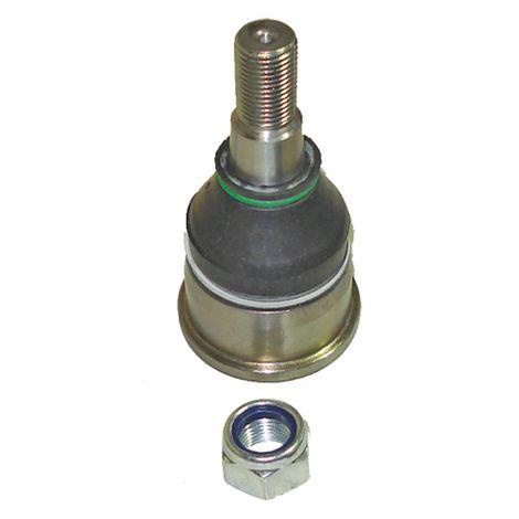 Pivo Suspensão - GM A10 - 1981 / 1988 - 161954 - 503207 243787 (161954)