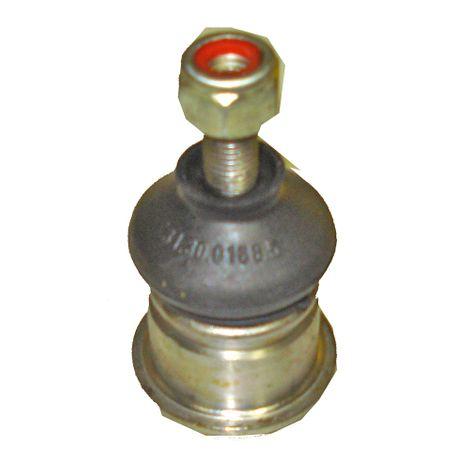 Pivo Suspensão - HONDA CRV - 1995 / 2001 - 176648 - 503171 544248 (176648)