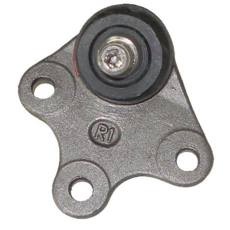 Pivo Suspensão - VW FOX - 2003 / 2007 - 164388 - 503157 143707 (164388)