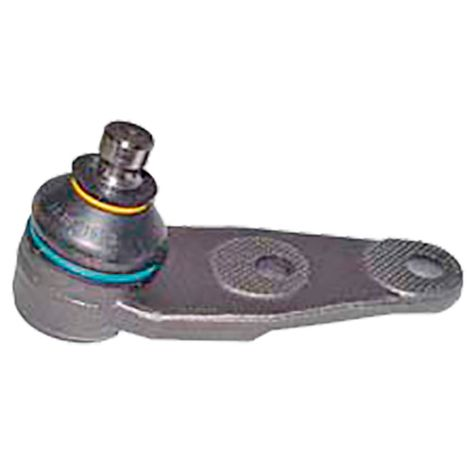Pivo Suspensão - VW GOL - 1995 / 1997 - 190397 - 503034 143618 (190397)