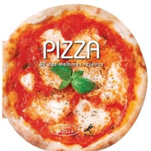 Pizza - Manole