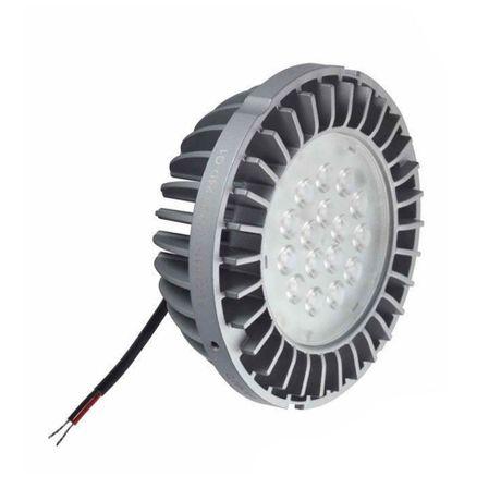 Pl Cn 111ac 1800 830 24 G1 Pl-cn-111ac-1800-830-24-g1
