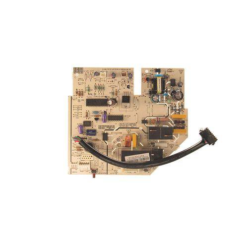 Placa de Potência Ar Condicionado Electrolux Pi12f 32590472