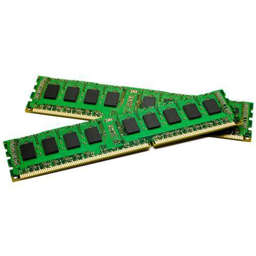 Placa de Rede Multilaser Dimm Ddr3 8gb Pc3-12800 - Mm810