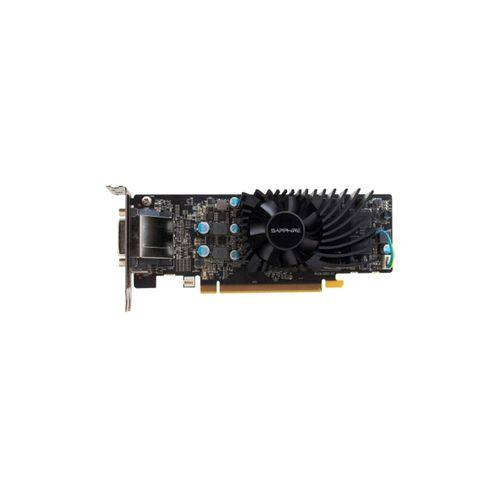 Placa de Vídeo Radeon Pulse Rx 550 Sapphire 11268-17-20G 4GB GDDR5 128Bits