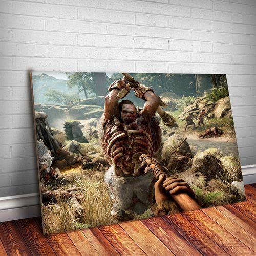 Placa Decorativa Far Cry 9