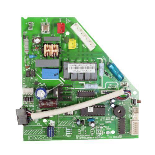 Placa Eletrônica Ar Condicionado Split Midea 830222094
