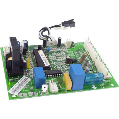 Placa Eletrônica Ar Condicionado Split Midea 830108303