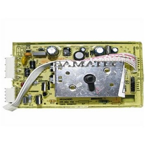 Placa Eletrônica Lavadora Electrolux Lt60 110V