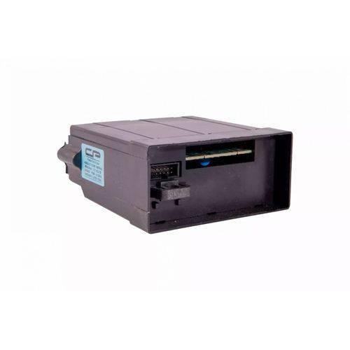 Placa Eletrônica / Módulo de Potência Compatível para Refrigeradores Brm44 326005410 Cp0423