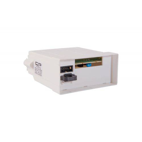 Placa Eletrônica / Módulo de Potência Compatível para Refrigeradores Brm37 326008613 Cp0370