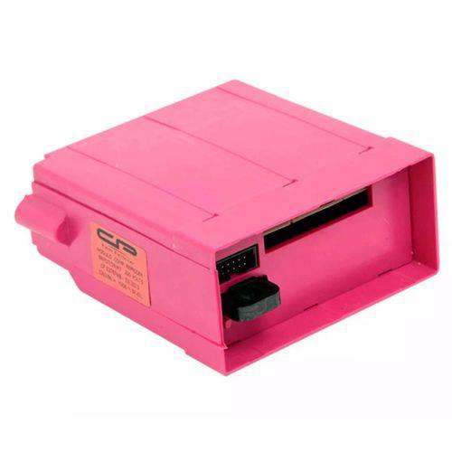 Placa Eletrônica / Módulo de Potência Compatível para Refrigeradores Brm39 326008614 Cp0378
