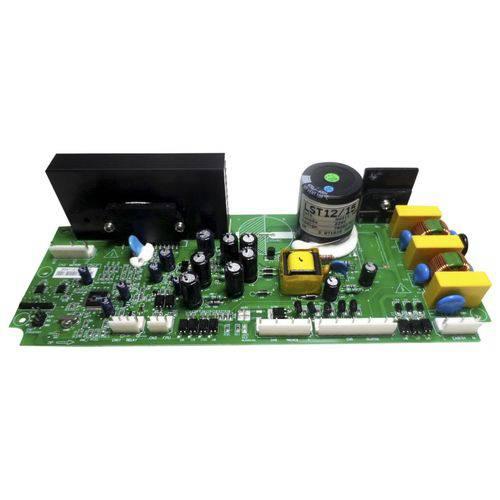 Placa Eletrônica Potência Lava Seca Electrolux 220v 70203781