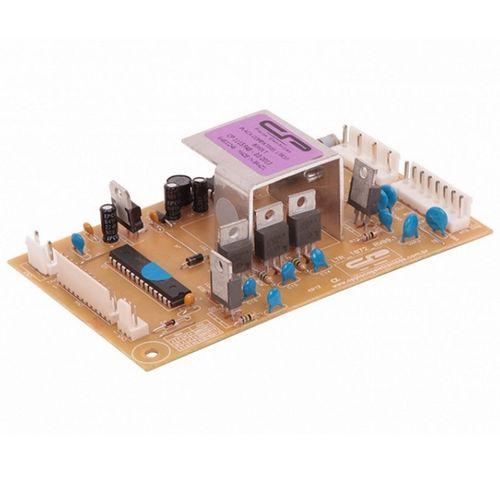 Placa Eletrônica Potência Lavadora Ltr10 - CP1115