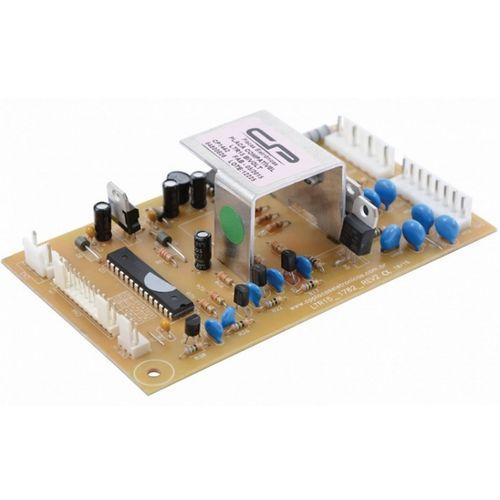 Placa Eletrônica Potência Lavadora Ltr15 CP1442