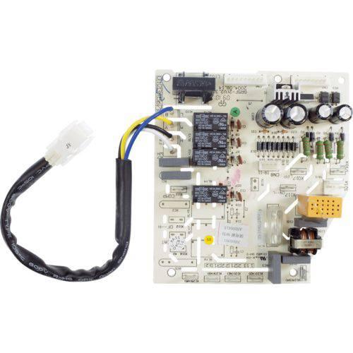 Placa Eletrônica Principal Ar Condicionado Split Gree 30000501