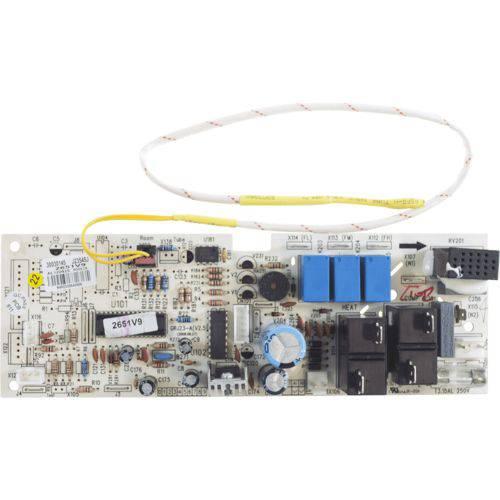 Placa Eletrônica Principal Ar Condicionado Split Gree 30030145