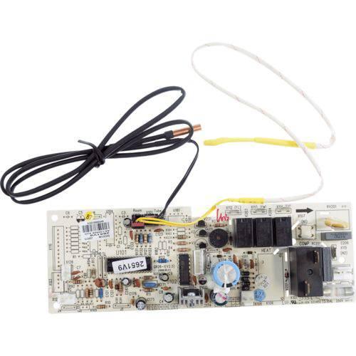 Placa Eletrônica Principal Ar Condicionado Split Gree 30030146