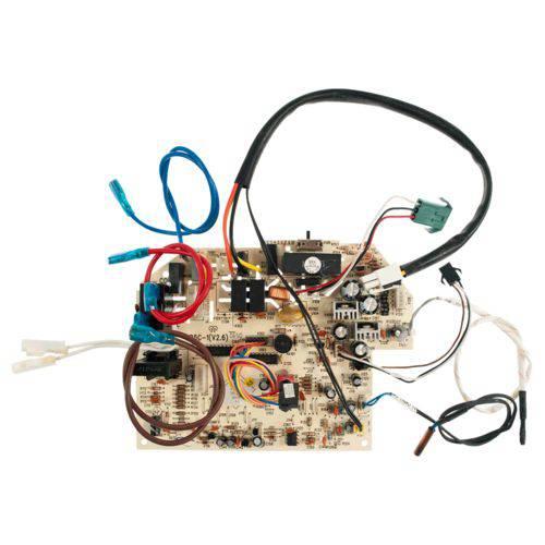 Placa Eletrônica Principal Ar Condicionado Split Gree 30055207